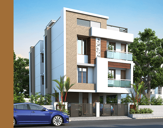 Top Construction Company in Chennai, Builders Chennai, Construction Companies in Chennai, Best Apartment Builders in Chennai, Real Estate in Chennai