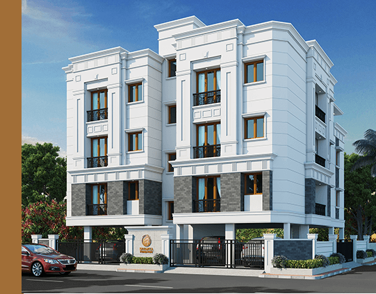 Apartment in Madhavaram, Flats near Anna Nagar, Flat Sale, Quality Flats, Top Construction Company in Chennai, Builders Chennai, Construction Companies in Chennai, Best Apartment Builders in Chennai, Real Estate in Chennai